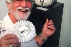 noel-w-award-ribbon